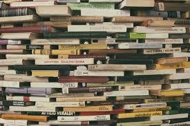 קול קורא - הזמנה לכתיבת מאמר מקצועי במסגרת ספר המוקדש לפרופ' אלסברג